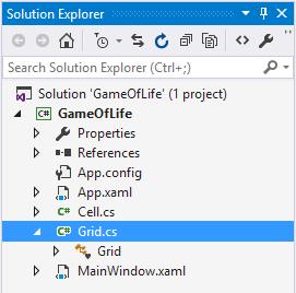 t3 solution explorer