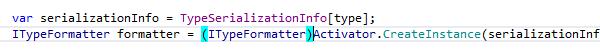 Coding Assistance Code Completion Smart smart cast 02