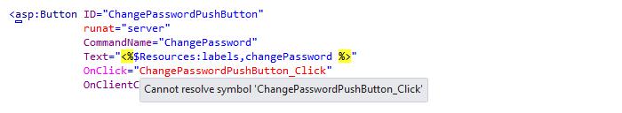 Web Development Quick Fixes create method 01