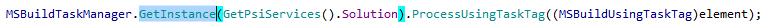 Coding Assistance Extend Selection 02