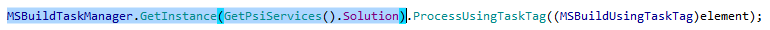 Coding Assistance Extend Selection 04