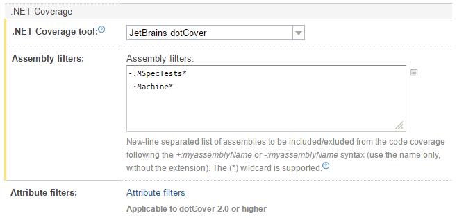 tc mspec coverage step
