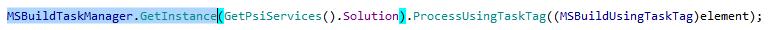 Coding Assistance Extend Selection 03