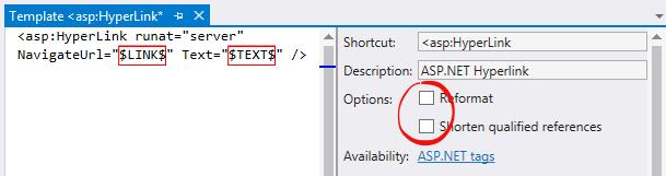 Speeding up ReSharper (and Visual Studio) - Help | ReSharper