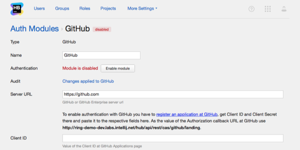 authModulesGithub.png