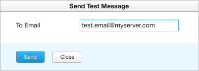 settingsSendTestEmail.png