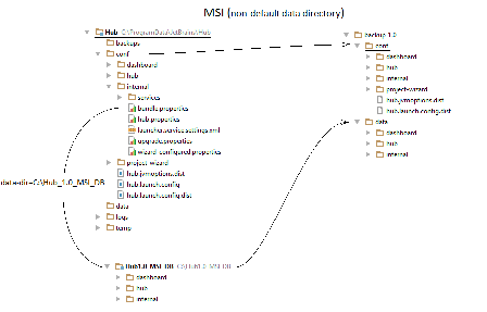 Hub_1_0_MSI_with_ext_data_directory