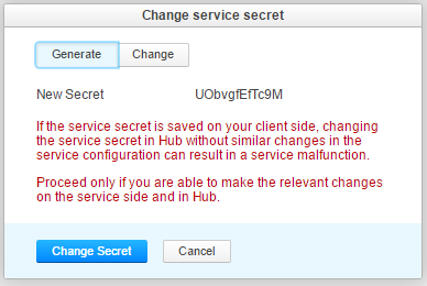 /help/img/hub/2.5/changeServiceSecretDialog.png
