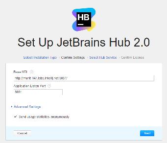 /help/img/hub/2.5/installHubConfirmSettings_thumbnail.png