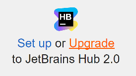 upgradeHub