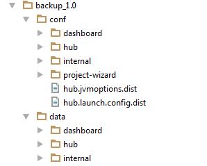 /help/img/hub/2017.1/backupResult.png