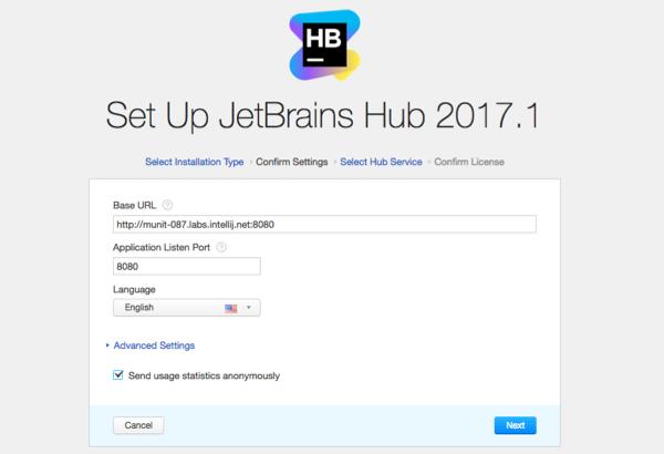 /help/img/hub/2017.1/hubInstallConfirmSettings.png