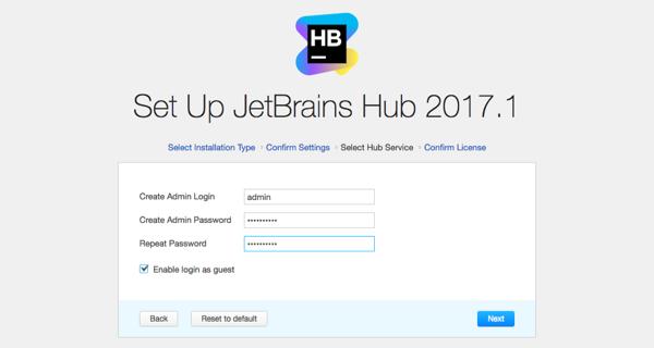 /help/img/hub/2017.1/hubInstallServiceSettings.png