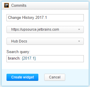 /help/img/hub/2017.2/addCommitWidgetConf.png