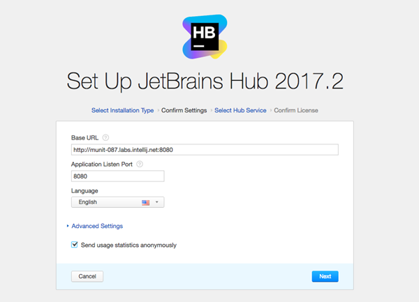 /help/img/hub/2017.2/hubInstallConfirmSettings.png