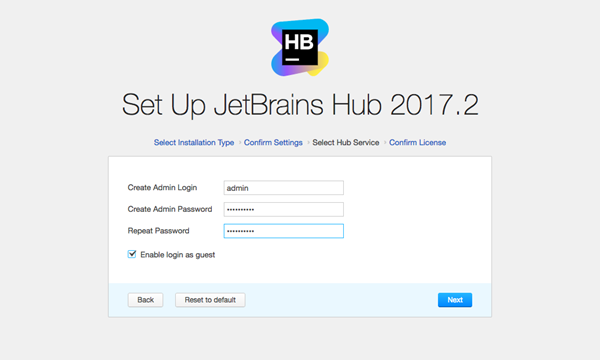 /help/img/hub/2017.2/hubInstallServiceSettings.png