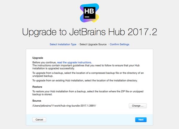 /help/img/hub/2017.2/zipUpgradeSelectSource.png