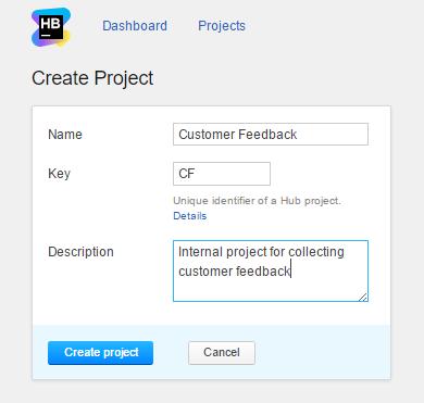 pwCreateNewProject