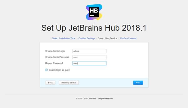 installHubService thumbnail