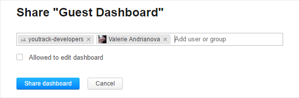 dashboardShareDialog thumbnail