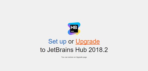 upgradeHub thumbnail