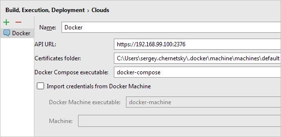 03_DockerSettings