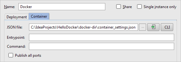 06_DockerRunConfig_Container