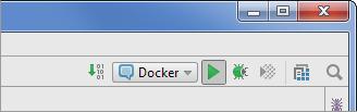 07_DockerRun