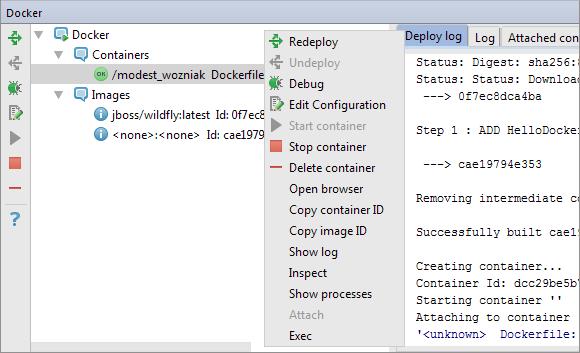 10_DockerAppServersContextMenu
