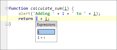 JavaScript_IntroduceParameter_SelectExpression.png