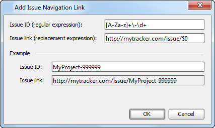 add-issue-nav-link
