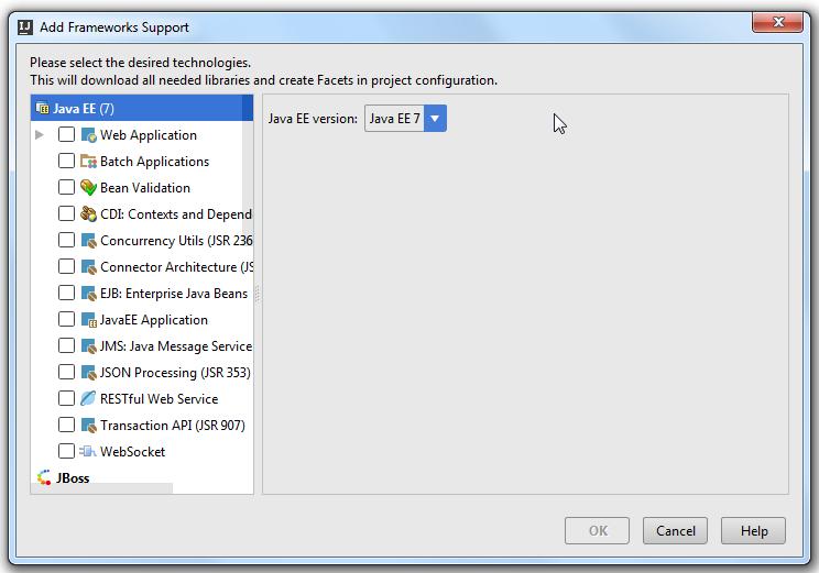 add_frameworks_support_dialog