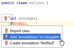 annotations_NotNull