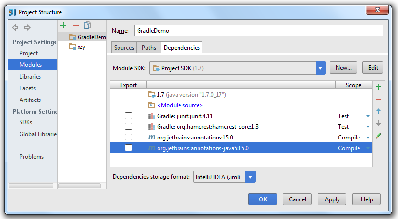 annotations_added_dependency