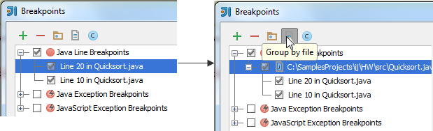 breakpoint_group_by_file