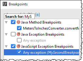 breakpoint_search