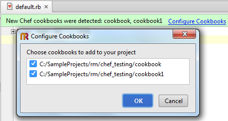 chef_configure_cookbooks