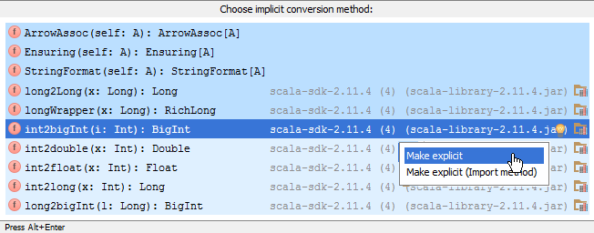 choose_implicit_with_make_exp