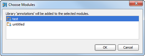 choose_module