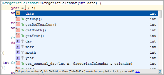 cl_smartCompletion