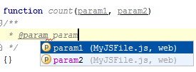 code_completion_param