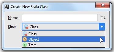 create_new_scala_class_dialog