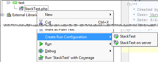 create_test_configuration.png