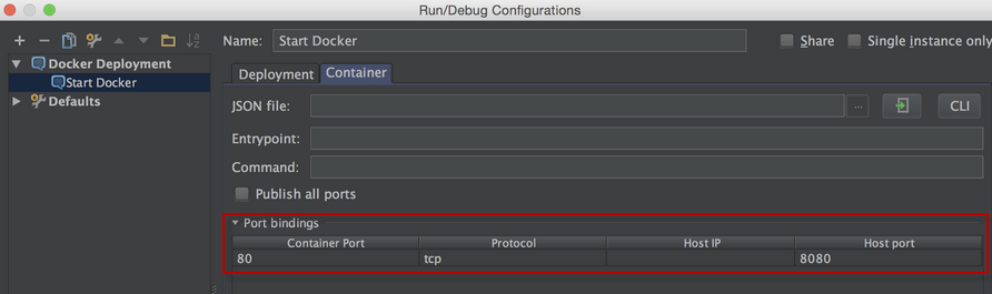 docker_run_config1