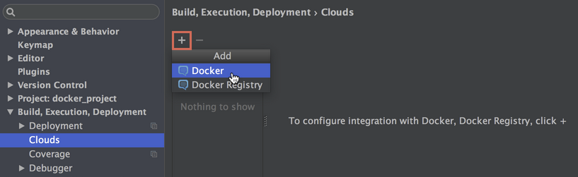 docker_settings