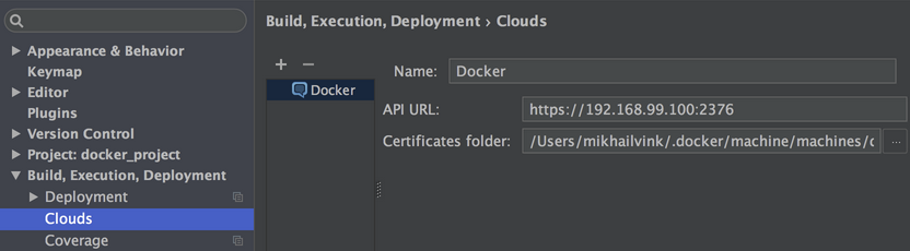 docker_settings1