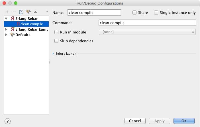 erlang_rebar_run_config