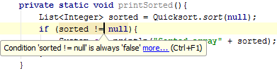 false_condition_inspection