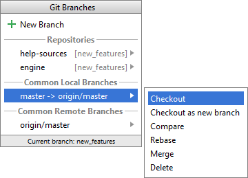 git_branch_checkout