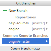 git_current_branch1